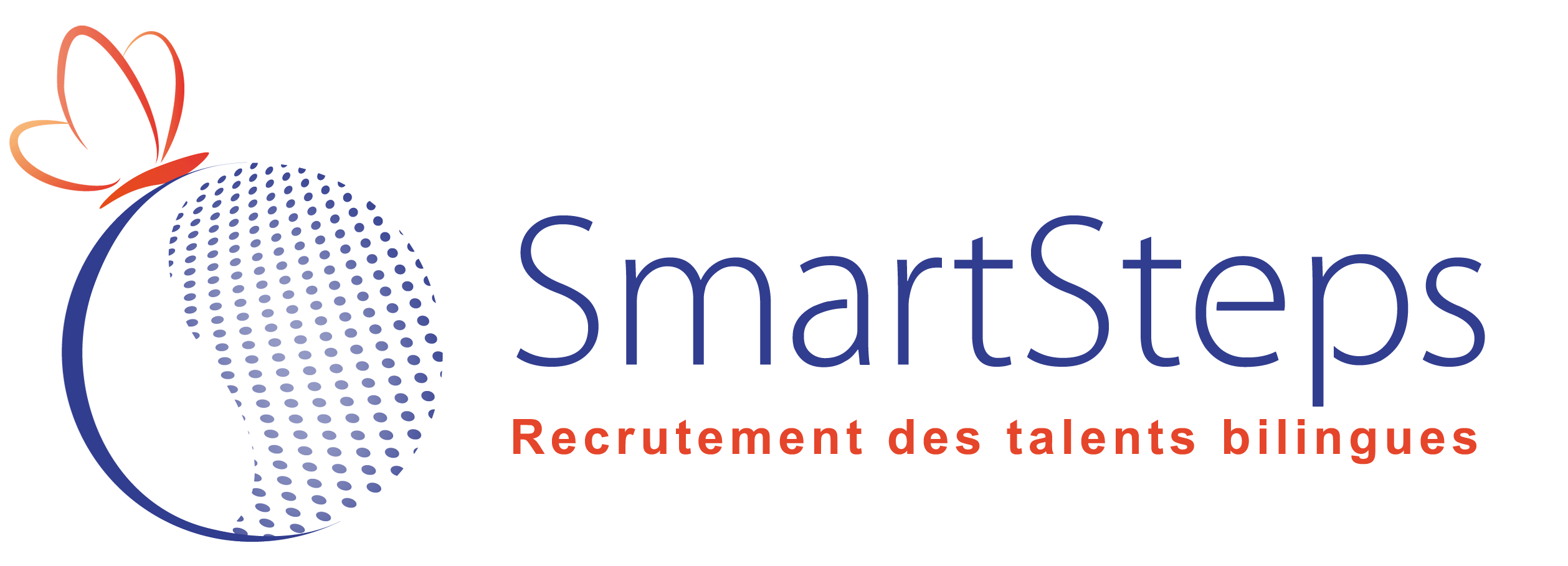 SmartSteps